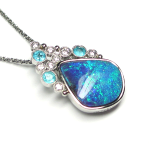 Opal collection amijon mozeypictures Gallery